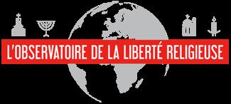 Logo Liberté Religieuse