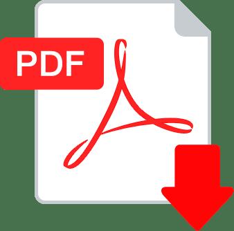 L'attribut alt de cette image est vide, son nom de fichier est pdf-logo-telechargement.png.